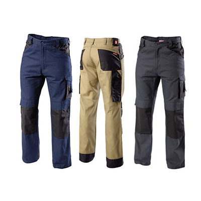 Hard Yakka Legends Trousers